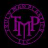 TMP Dusts 5g