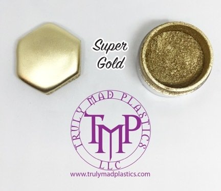 TMP Super Gold