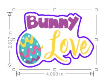 Bunny Love 01