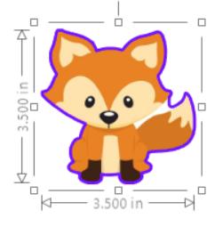 Fox 06