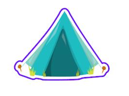 Tent 03