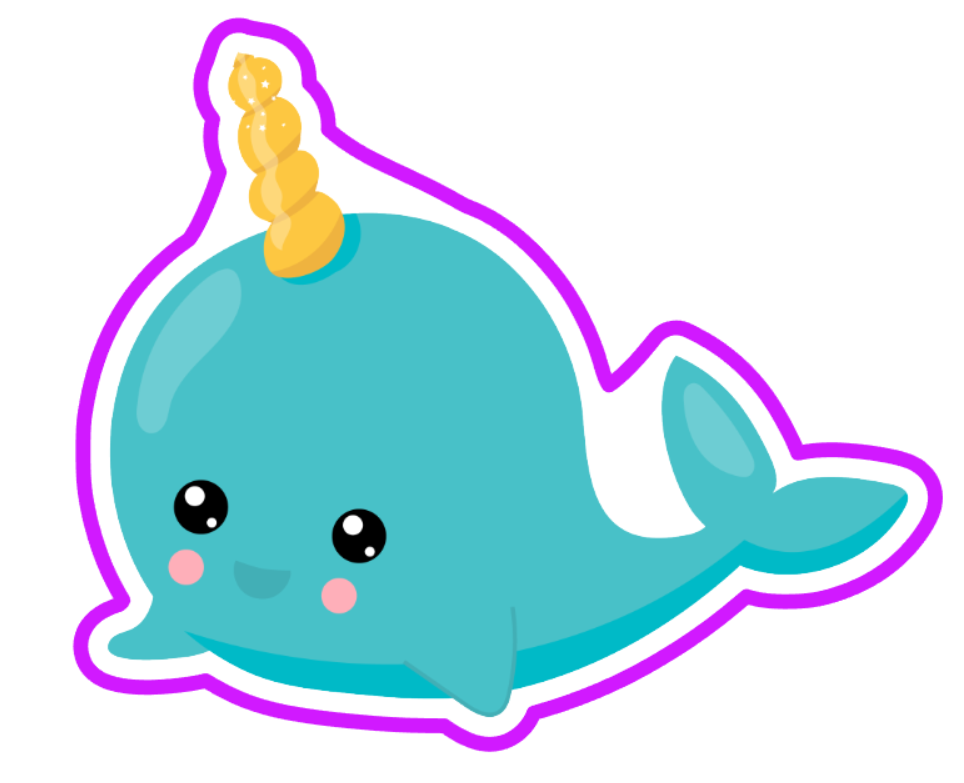 Narwhal 02