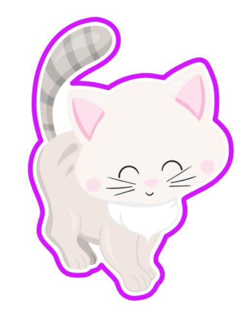 Kitty 02
