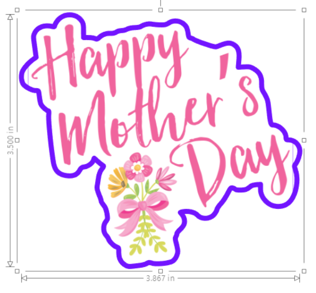 Happy Mother's Day 01