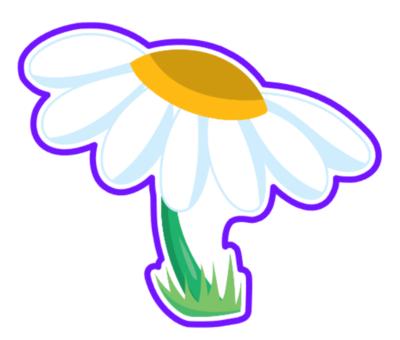 Daisy 03