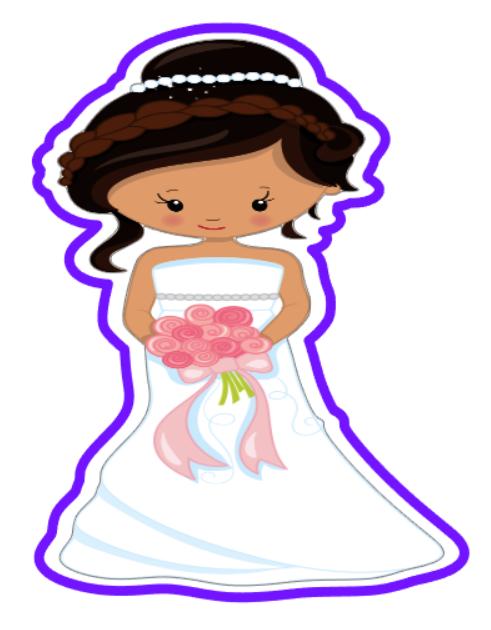 Bride 03