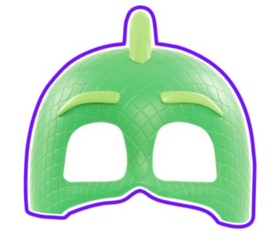 PJ Mask 08