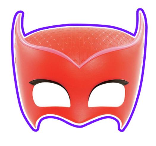 PJ Mask 09