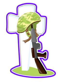 Military Cross 01