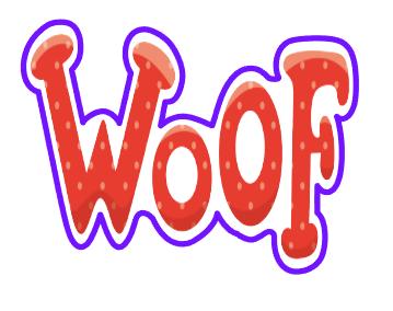 Woof 01