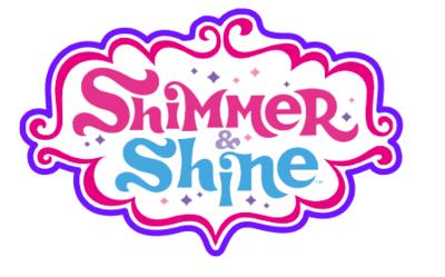 Shimmer Shine 01