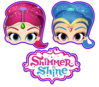 Shimmer Set (01, 02, 03)