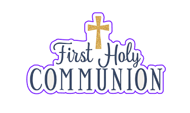 1st Holy Communion 02