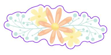 Flower 21