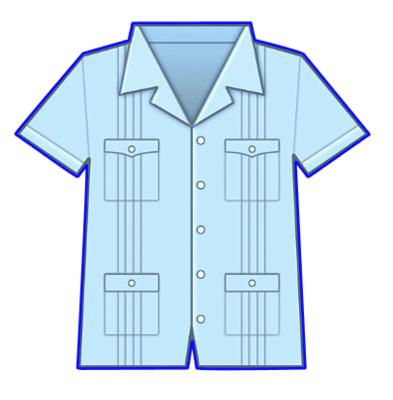 Shirt 05