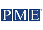 PME Modelling Tool Blades