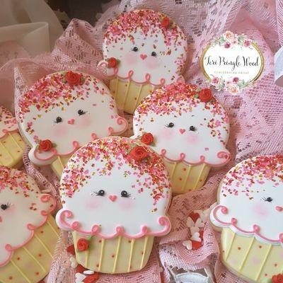 Cupcake 03 3.75