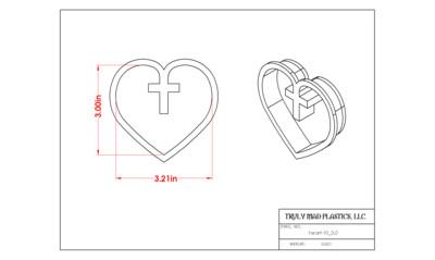 Heart 10 (3.0