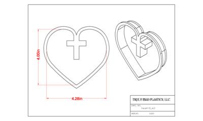 Heart 10 (4.0