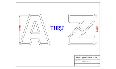 Complete Helvetica Set 3.5