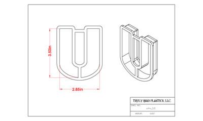 Helvetica U 3.5