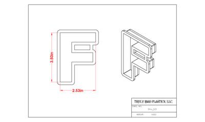 Helvetica F 3.5
