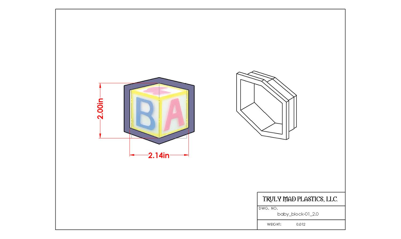 Baby Block-01 (2.0)