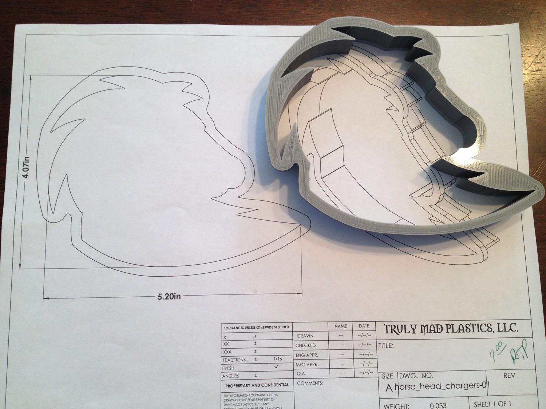 Horse Head (02)