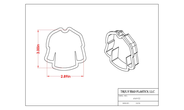 Shirt 02