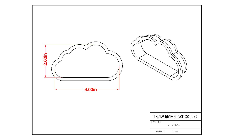 Cloud 06