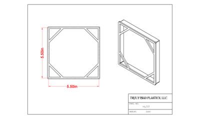 Square 5.5