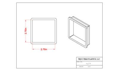 Square 2.75