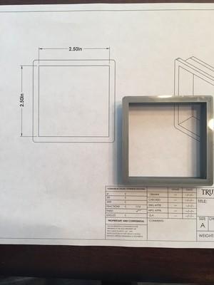 Square 2.5