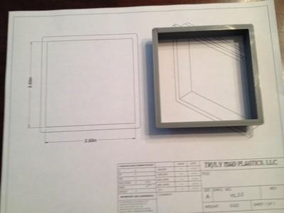 Square 3.5