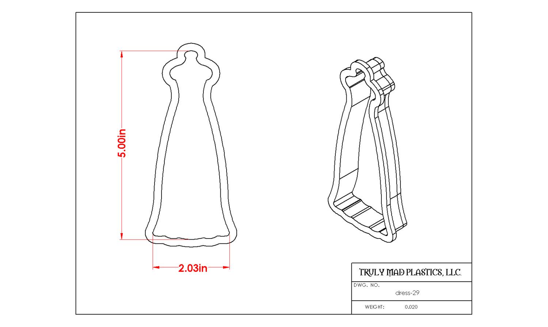 Dress 29