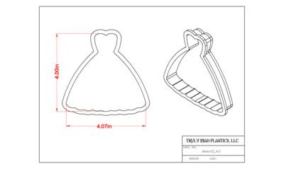 Dress 02 4.0