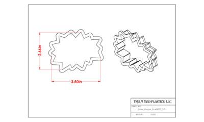 Pow Shape Burst 02 (3.5
