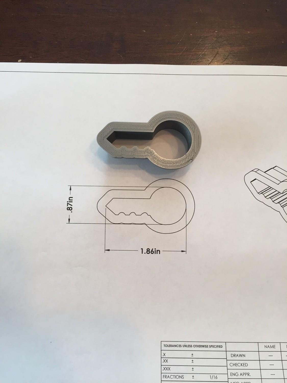 mini key 03