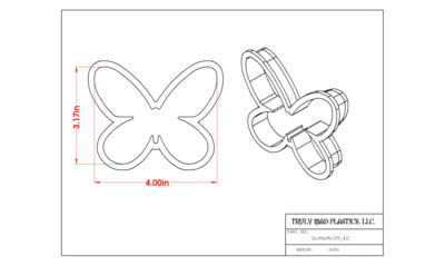 Butterfly 09 4.0
