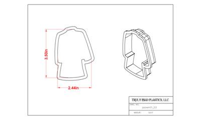 Jacket-01 (3.5