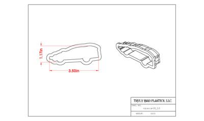 Racecar 05