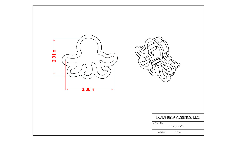 Octopus 03