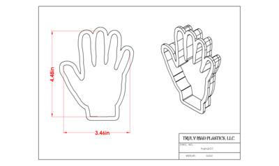 Hand 01