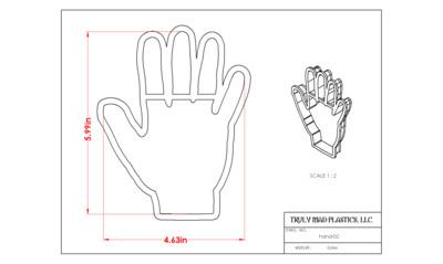 Hand 02