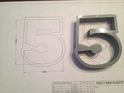 5 Block 3.5