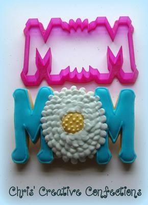 MOM 01