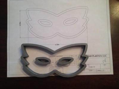 Mask 14 (6.3