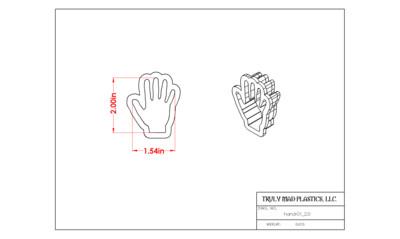 Hand 01 2.0