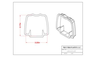 Suit-Tux 01 (3.25