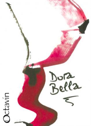 Dorabella, Dom. de l'Octavin '18 (Jura)